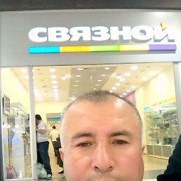 Бахтияр, 54 года, Бишкек