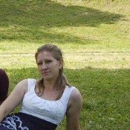 Наталья, Саратов, 36 лет