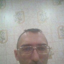 Алексей, Новосибирск, 39 лет