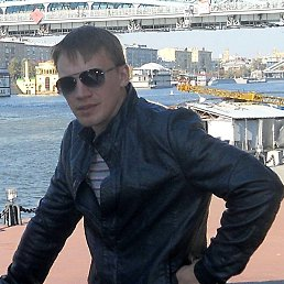 Алексей, Набережные Челны, 32 года