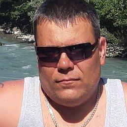Влад, Пятигорск, 42 года