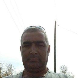 Валера, 49 лет, Бакал