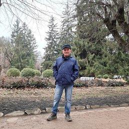 Василий, Таганрог, 42 года