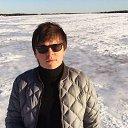 Фото Алексей, Саратов, 28 лет - добавлено 20 сентября 2021
