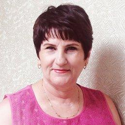 нина, 65 лет, Тирасполь