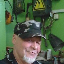 Вячеслав, 57 лет, Великий Новгород