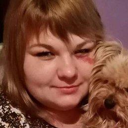 Анастасия, Волгоград, 26 лет