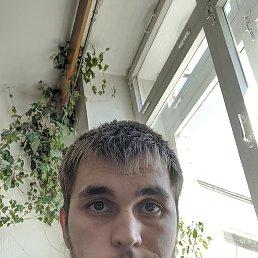 Максим, 23 года, Екатеринбург