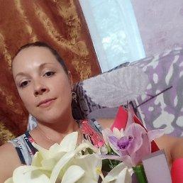 Маша, 37 лет, Ставрополь