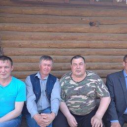 Толя, 41 год, Новочебоксарск
