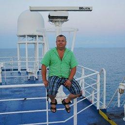Андрей, Брянск, 52 года