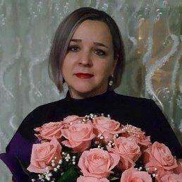 Наталья, 45 лет, Нижневартовск