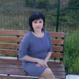 Фото Елена, Набережные Челны, 37 лет - добавлено 14 июля 2021