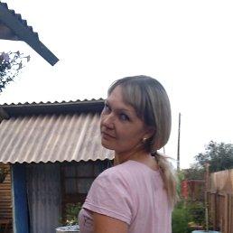 Фото Мария, Новокузнецк, 33 года - добавлено 30 августа 2021