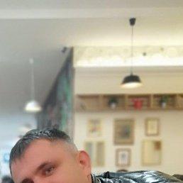 Иван, 36 лет, Нижний Новгород