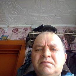 Александр, 51 год, Омск
