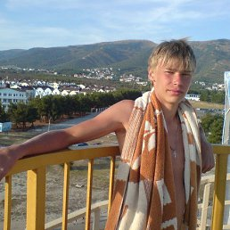 Никита, 27 лет, Коркино