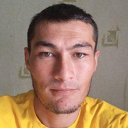 Шурик, Ставрополь, 29 лет