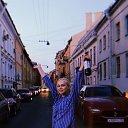 Фото Ооо, Липецк, 21 год - добавлено 18 июля 2021 в альбом «Мои фотографии»