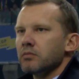 Владимир, Магнитогорск, 30 лет