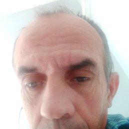 Александр, 48 лет, Краснодар