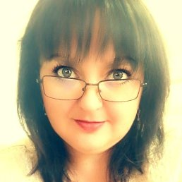 Юлия, Барнаул, 37 лет