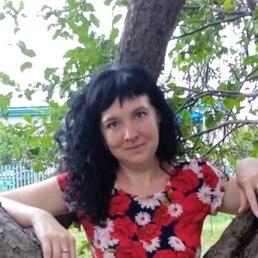 Катя, Воронеж, 34 года