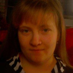 Кристина, Владивосток, 26 лет