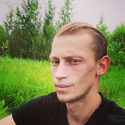 Александр, 28 лет, Самойловка
