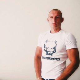 Сергейалександрович, Пермь, 30 лет