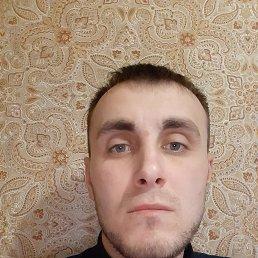 Сергей, 29 лет, Канаш