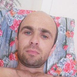 Иван, 35 лет, Омск