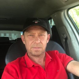Сергей, 51 год, Владивосток