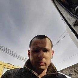 Максим, 35 лет, Рязань