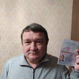 Михаил, 50 лет, Екатеринбург