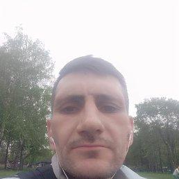 Владимир, 45 лет, Красноярск