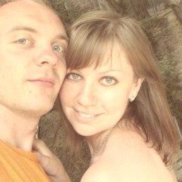 Вика, Ставрополь, 31 год