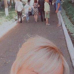 Елена, Ижевск, 38 лет