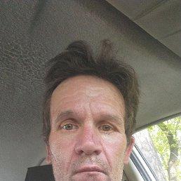 Алексей, 54 года, Новосибирск