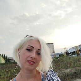 Елена, 39 лет, Саратов