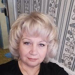Тамара, 52 года, Пушкин