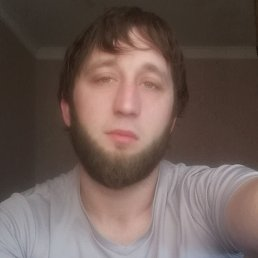 Адам, 30 лет, Москва