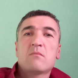 Саша, Омск, 42 года