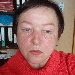 Наталья, Ярославль, 63 года