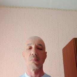 Виктор, 48 лет, Воронеж