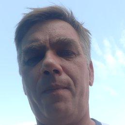 Александр, Москва, 46 лет