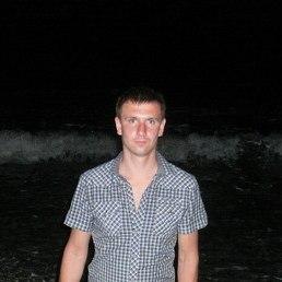 Александр, Мурманск, 38 лет