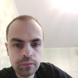 Иван, 34 года, Нахабино