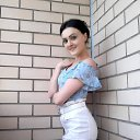 Фото Вера, Воронеж, 25 лет - добавлено 19 июля 2021 в альбом «Мои фотографии»
