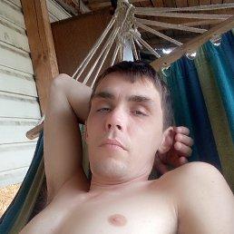 Евгений, Щелково, 35 лет